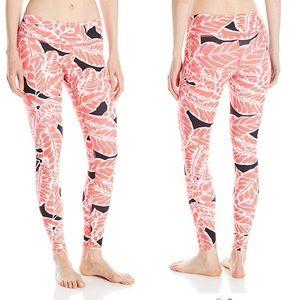 ALO Yoga  Women's Airbrush Legging Printed